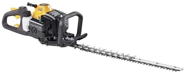 Poulan-Pro-gas-hedge-trimmers