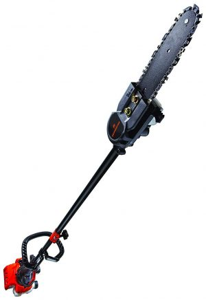 Remington Gas Hedge Trimmers