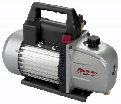 Robinair-air-conditioning-vacuum-pumps