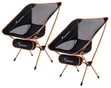 Sportneer-backpacking-chairs