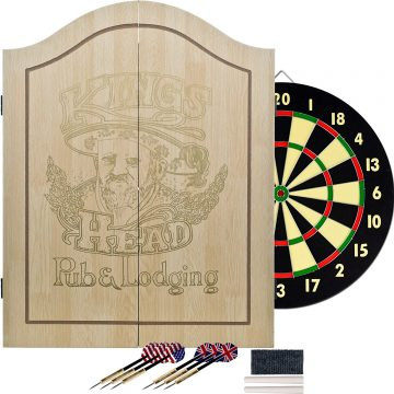 TG-dartboard-cabinet-sets
