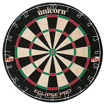 Unicorn-dartboard-cabinet-sets