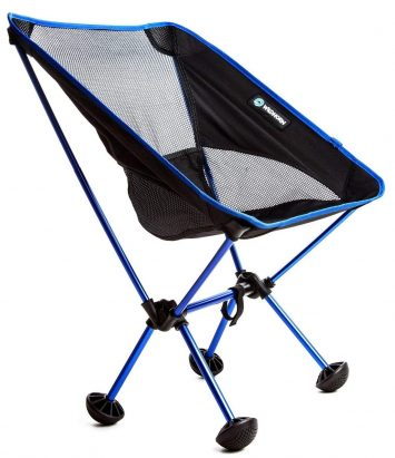 WildHorn-Outfitters-backpacking-chairs