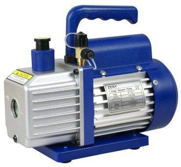 ZENY-air-conditioning-vacuum-pumps