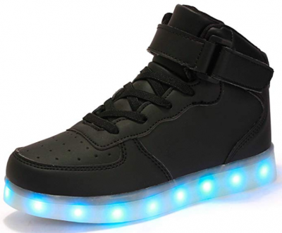 ANLUKE-led-shoes-for-kids