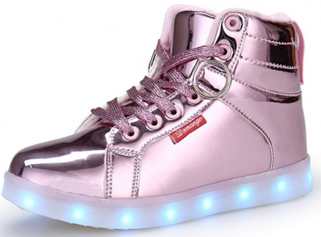 DEMANGO-led-shoes-for-kids