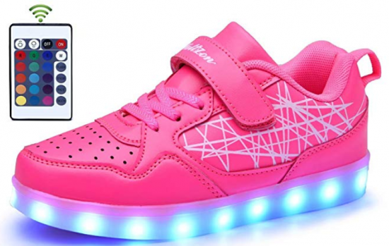 WaltZon-led-shoes-for-kids