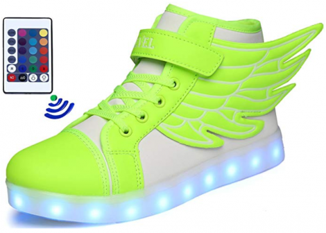SLEVEL-led-shoes-for-kids