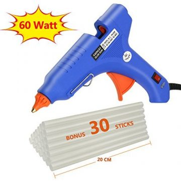 Philonext Hot Glue Guns