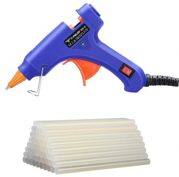 TOPELEK Hot Glue Guns
