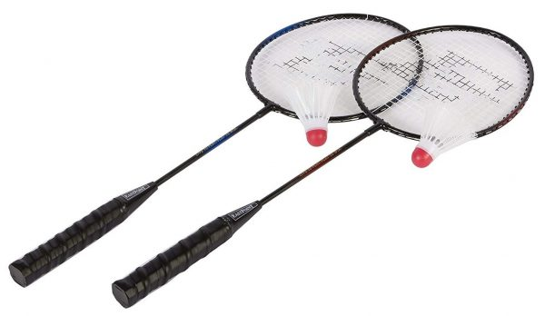 EastPoint Sports Badminton Racquets