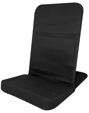 Back Jack Floor Chair Meditation Chairs