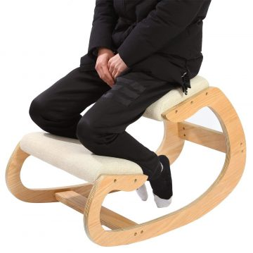 MallBoo Meditation Chairs