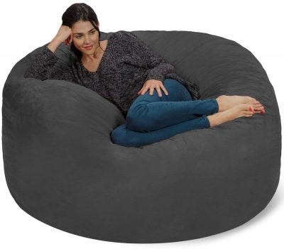 Chill Sack Bean Bag Chairs