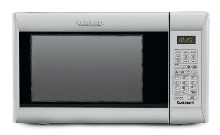 Cuisinart Convection Microwave Ovens