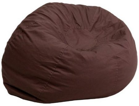 Flash Furniture Bean Bag Chairs