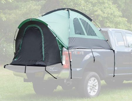 Milliard Truck Bed Tents