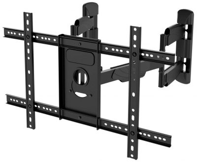 PERLESMITH Corner TV Wall Mounts