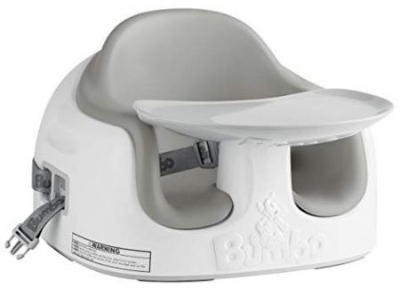 Bumbo Booster Seats for Table