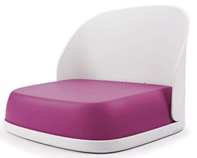 OXO Tot Booster Seats for Table