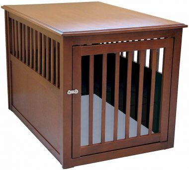 Crown Pet Products Extra Large Dog Crates