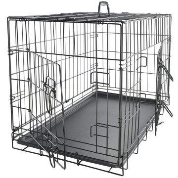 Paws & Pals Extra Large Dog Crates