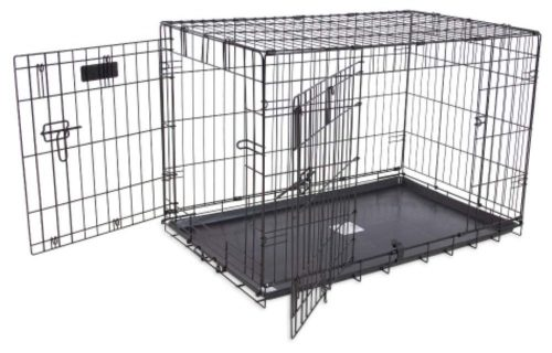 Petmate Extra Large Dog Crates