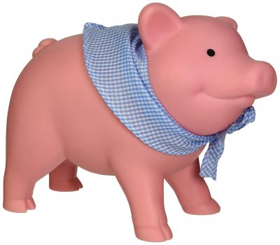Schylling Piggy Banks for Kids