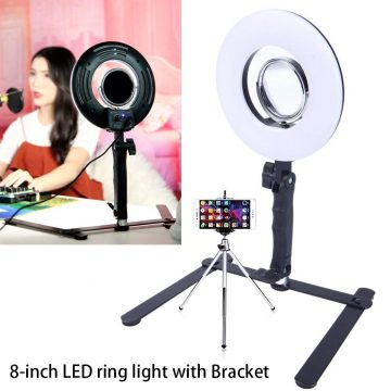 TRUMAGINE Ring Lights with Stand