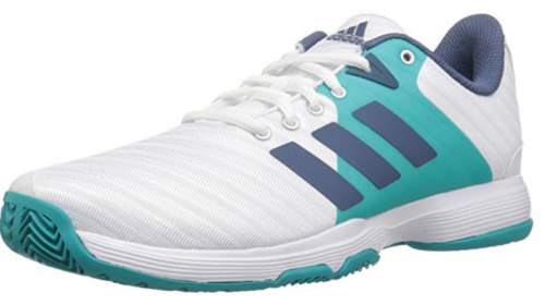 6f85034aa1b Top 10 Best Tennis Shoes for Women in 2019 - ListDerFul