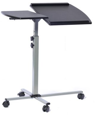 Techni Mobili Rolling Laptop Carts