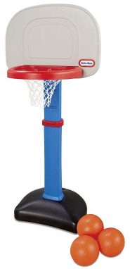 Little Tikes Basketball Hoops for Kids