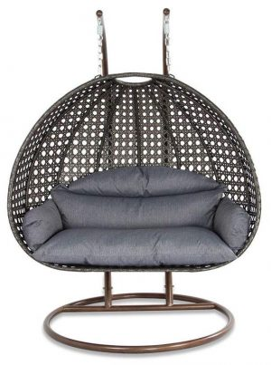 Top 10 Best Hanging Egg Chairs In 2020 Listderful