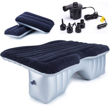FMS Inflatable Car Beds