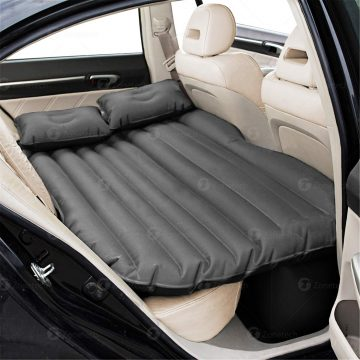 ZONETECH Inflatable Car Beds