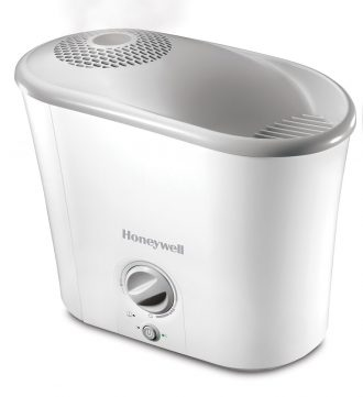 Honeywell Warm Mist Humidifiers