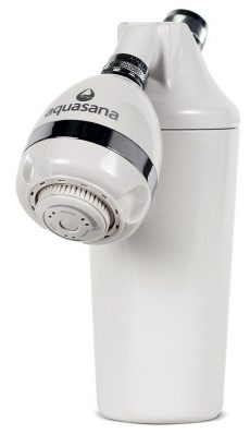 Aquasana Shower Filters
