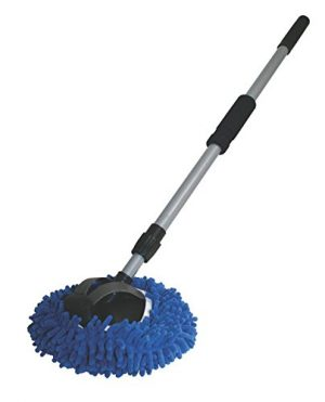 AutoSpa Car Wash Brushes