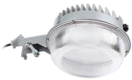 Brightech LED Yard Lights