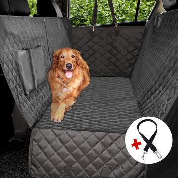 Vailge Pet Car Seat Covers