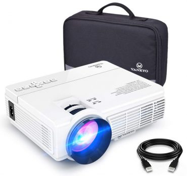 VANKYO LED Projectors