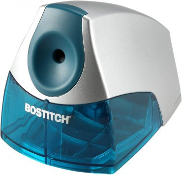 Bostitch Office Electric Pencil Sharpeners