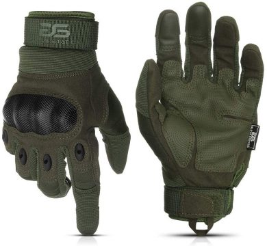 Glove Station Tactical Gloves