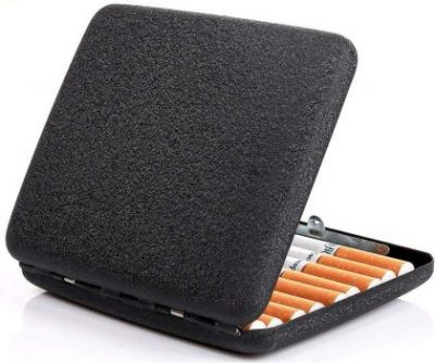 Meelife Cigarette Cases