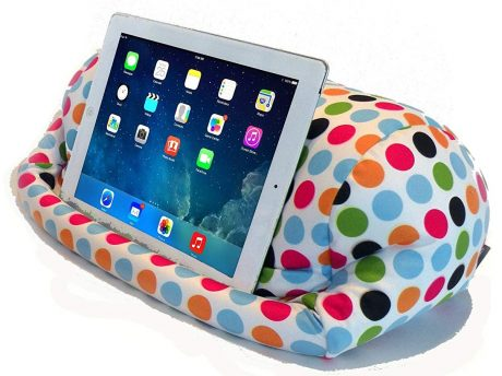 Renegade Concepts Tablet Pillow Stands