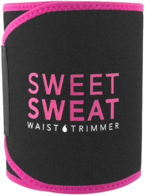Sports Research Waist Trimmers