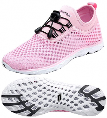 Zhuanglin Water Shoes for Women