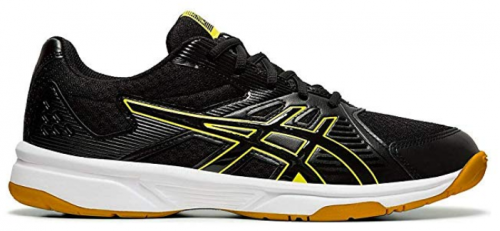 ASISS Men's Volleyball Shoes