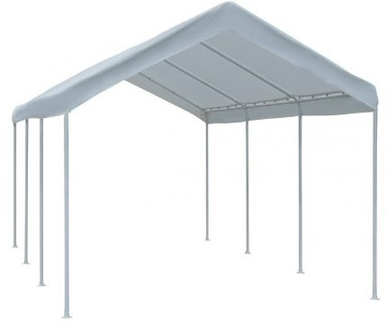 Abba Patio Carport Kits