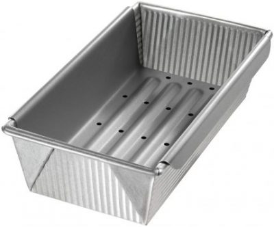 USA Pan Meatloaf Pans